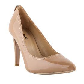 Zapatos de salón Mujer Nero Giardini 7902DE