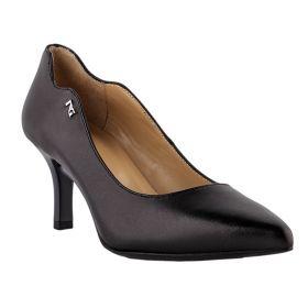 Zapatos de salón Mujer Nero Giardini 7951DE