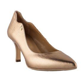Zapatos Mujer Nero Giardini 7952DE