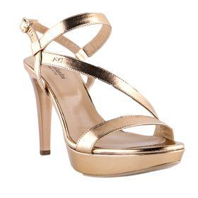 Sandalias GiardiniAlex Mujer Para Boutique Nero sCtQdBxrh