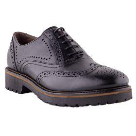 Nero GiardiniAlex Para Mujer Boutique Calzado YbgI7ymvf6