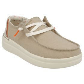 Zapatos Mujer Dude D12194