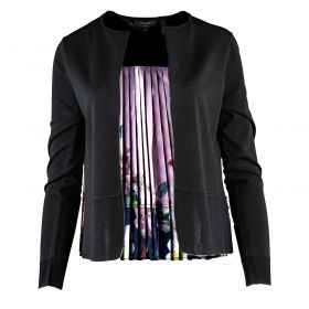 Chaqueta Mujer Ted Baker WC8W-GK25