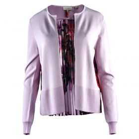 Chaqueta Mujer Ted Baker WC8W-GK40