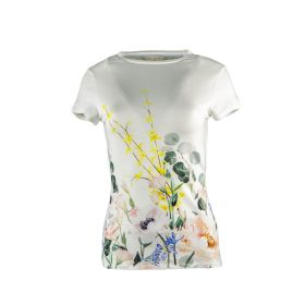 Camiseta Mujer Ted Baker WMB-BOBIIEE