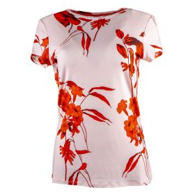 Camiseta Mujer Ted Baker WMB-DILLIA