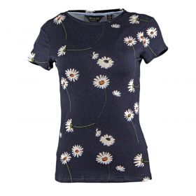 Camiseta Mujer Ted Baker WMB-FLORELE