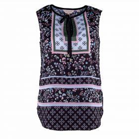 Camisa Mujer Ted Baker WMB-FRAMEL