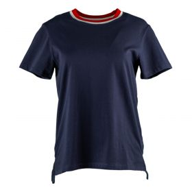 Camiseta Mujer Ted Baker WMB-LEBBY