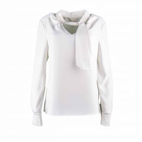 Camisa Mujer Ted Baker WMB-PAMMLA
