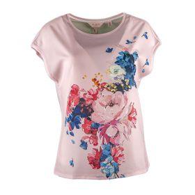 Camisa Mujer Ted Baker WMB-SANTULA