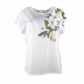 Camiseta Mujer Ted Baker WMB-SELLIE