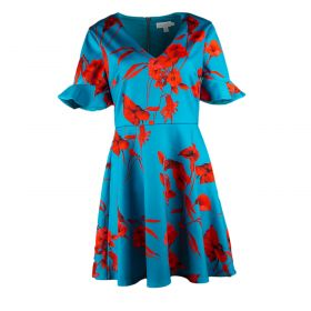 Jersey Mujer Ted Baker Chynaa
