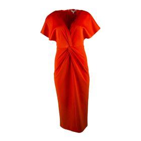 Vestido Mujer Ted Baker Ellame