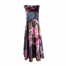 Vestido Mujer Ted Baker WMD-SOFIJA