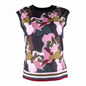 Camisa Mujer Ted Baker WMK-EMILEEI