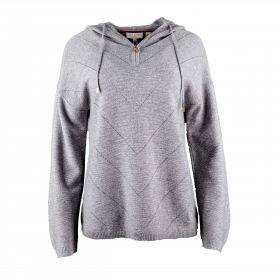 Jersey Mujer Ted Baker WMK-LUCILLI