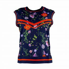 Camisa Mujer Ted Baker WMK-NAMIB