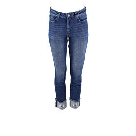 Pantalón Mujer Ted Baker WMP-PRALINA