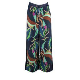 Pantalón Mujer Ted Baker WMT-GLOORIA