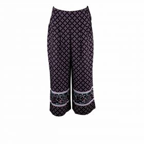 Pantalón Mujer Ted Baker WMT-MMEIRY