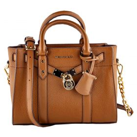 Bolso Mujer Michael By Michael Kors 30F9G0HS1L