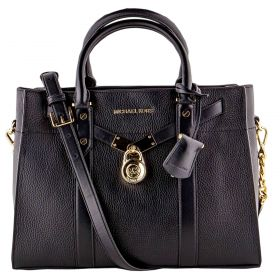 Bolso Mujer Michael By Michael Kors 30F9G0HS3L