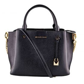 Bolso Mujer Michael By Michael Kors 30F9GI5S2L