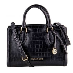 Bolso Mujer Michael By Michael Kors 30F9GZCS2E