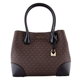 Bolso Mujer Michael By Michael Kors 30H7GZ5T6V