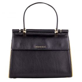 Bolso Mujer Michael By Michael Kors 30H8GI2S2L