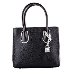 Bolso Mujer Michael By Michael Kors 30H8SM9M3T