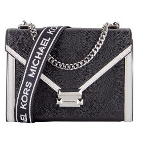 Bolso Mujer Michael By Michael Kors 30H8SWHL3L