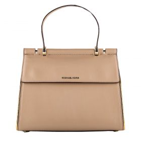 Bolso Mujer Michael By Michael Kors 30H8TI2S2L