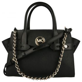 Bolso Mujer Michael By Michael Kors 30S0GNMS1L