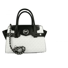 Bolso Mujer Michael By Michael Kors 30S0SNMS1B