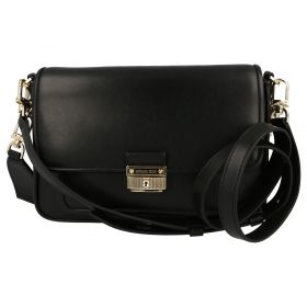 Bolso MUJER Michael By Michael Kors MD MSGR