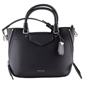 Bolso Mujer Michael By Michael Kors 30S8SZLM6L