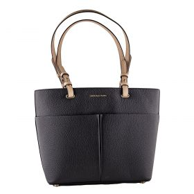 Bolso Mujer Michael By Michael Kors 30S9GBFT2L