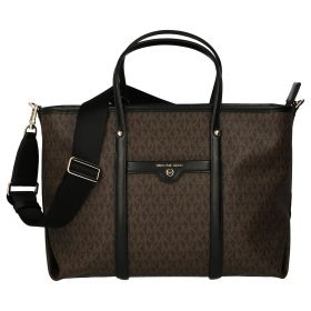 Bolso Mujer Michael By Michael Kors MD TOTE