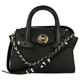 Bolso Mujer Michael By Michael Kors 30T0GNMM0L