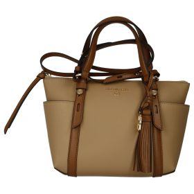 Bolso Mujer Michael By Michael Kors SM TOTE