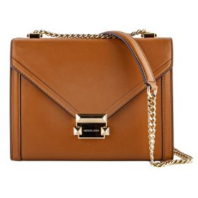 Bolso Mujer Michael By Michael Kors 30T8GXIL3L