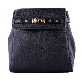 Bolso Mujer Michael By Michael Kors 30T8GZFB2L
