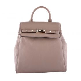 Bolso Mujer Michael By Michael Kors 30T8TZFB2L