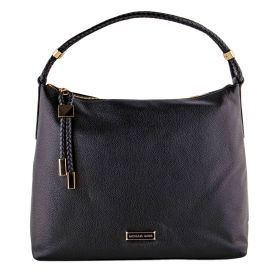 Bolso Mujer Michael By Michael Kors 30T9GNDL3L