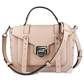 Bolso Mujer Michael By Michael Kors 30T9SNCS6L