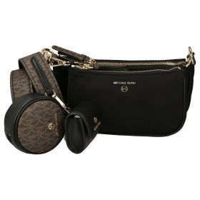 Bolso MUJER Michael By Michael Kors MF POUCH XBODY
