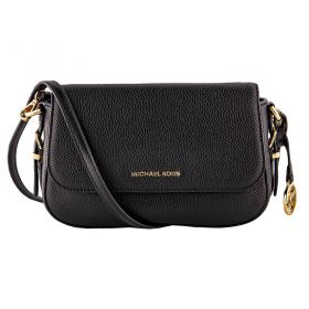 Bolso Mujer Michael By Michael Kors 32F9G06C7L