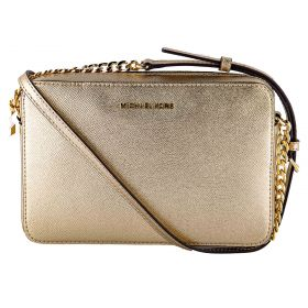 Bolso Mujer Michael By Michael Kors 32H5MTVC7M